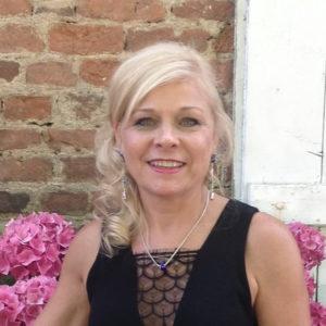 Martine-Breszynski-sophrologue-hypnotherapeute-300x300