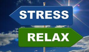Ne plus être stresser grâce à la sophrologie et l'hypnose